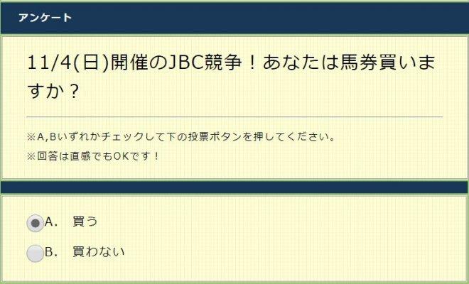ボンちゃん_アンケート